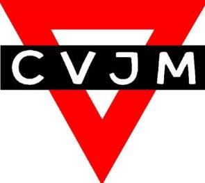 CVJM Teestubenarbeit e.V.